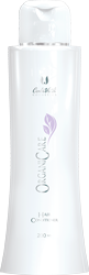Organicare Hair Conditioner